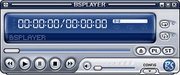 Winamp (5.0 & 5.1 Djetsa mix) skin for BSPlayer.bsz