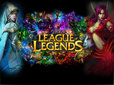 League of Legends [Psych0path]